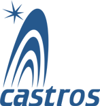 CeNTI-castros-logo