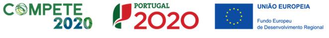 Compete 2020 - Portugal 2020 - União Europeia