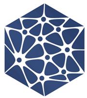 Materiais Inteligentes - Inteligent materials